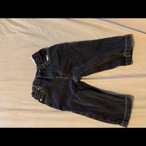 U.S. Polo jeans